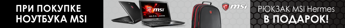 MSI Gaming