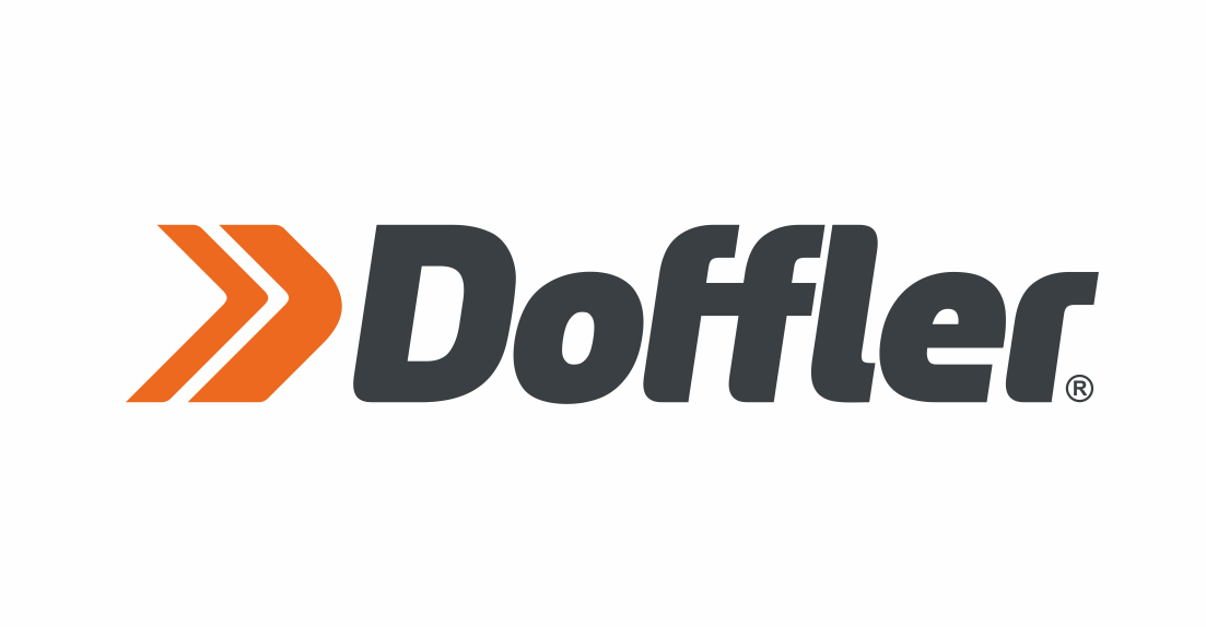 DOFFLER