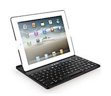 Клавиатуры для планшетных ПК