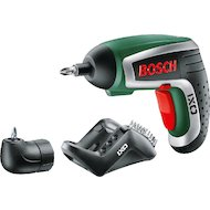 Дрель BOSCH IXO IV Upgrade medium