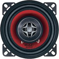 Фото Колонки MAC AUDIO APM FIRE 10.2