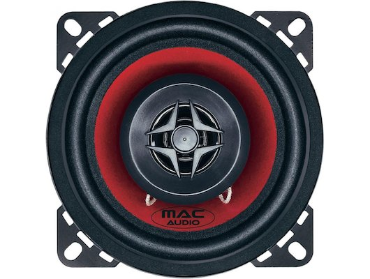Колонки MAC AUDIO APM FIRE 10.2