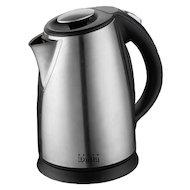 Чайник электрический  DELTA DL-1263IX
