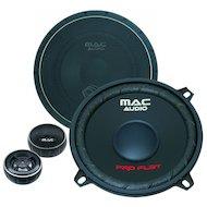 Колонки MAC AUDIO PRO FLAT 2.13