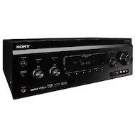 Ресивер SONY STR-DA3700ES