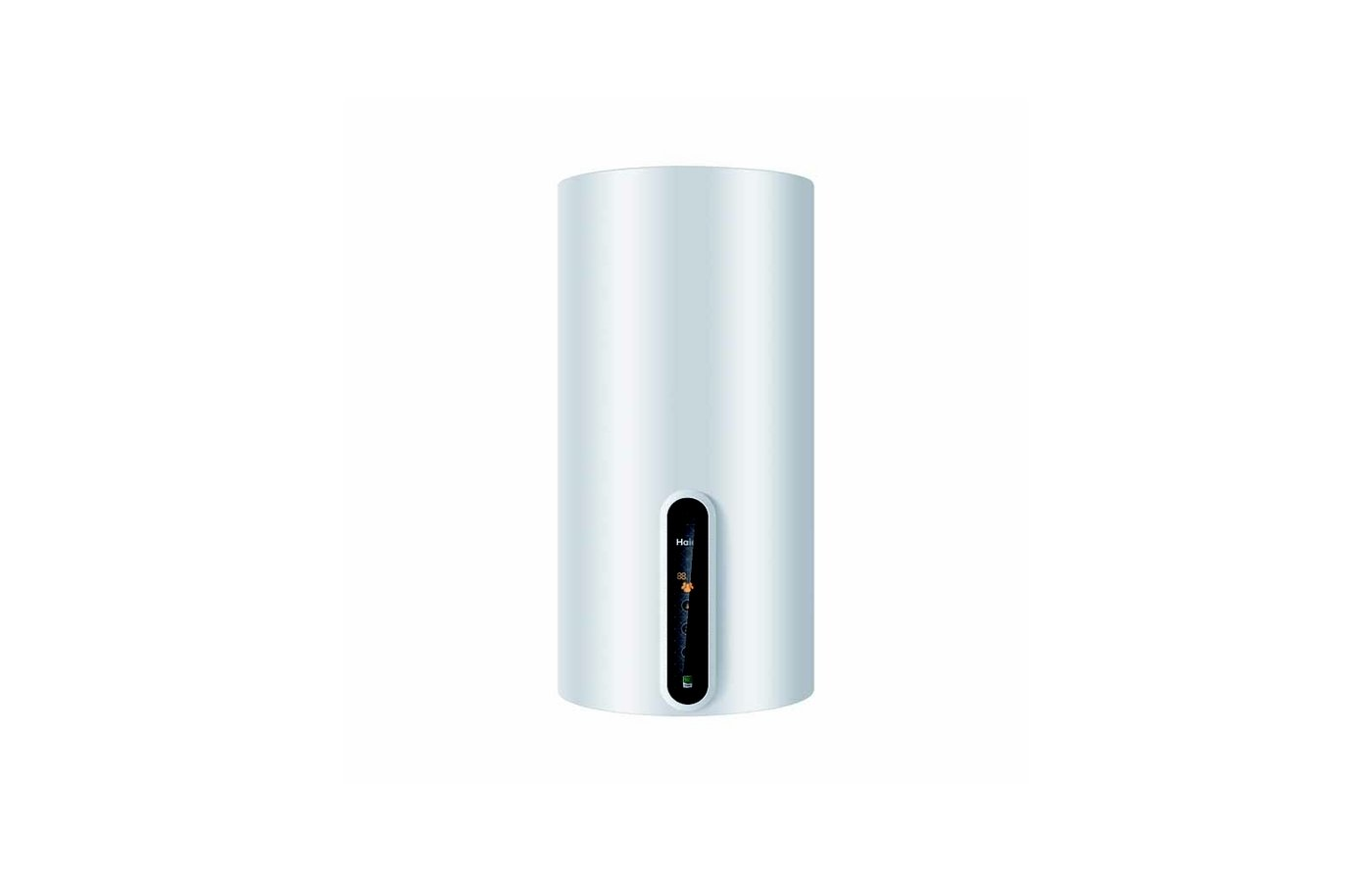 инструкция на проточный водонагреватель электролюкс 3.5