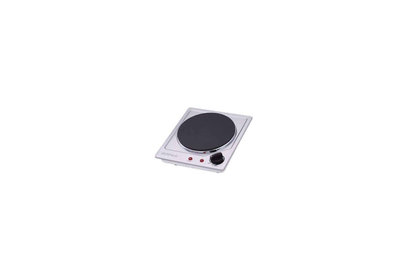 Плитка электрическая SUPRA HS-310