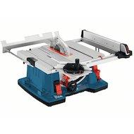BOSCH GTS 10 XC Распиловочный стол