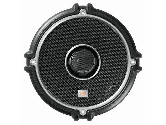 Колонки JBL GTO-6528