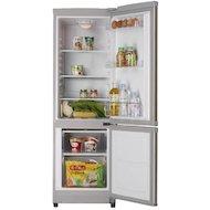 Фото Холодильник SHIVAKI SHRF-152DS
