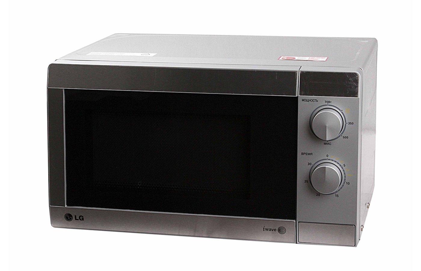Микроволновая печь LG MS 2022U