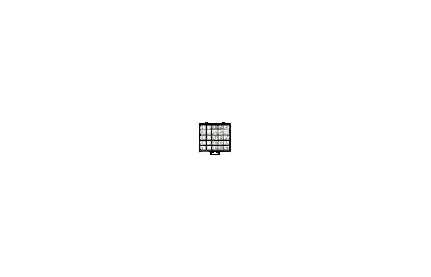 Фильтр для пылесоса BOSCH BBZ153HF