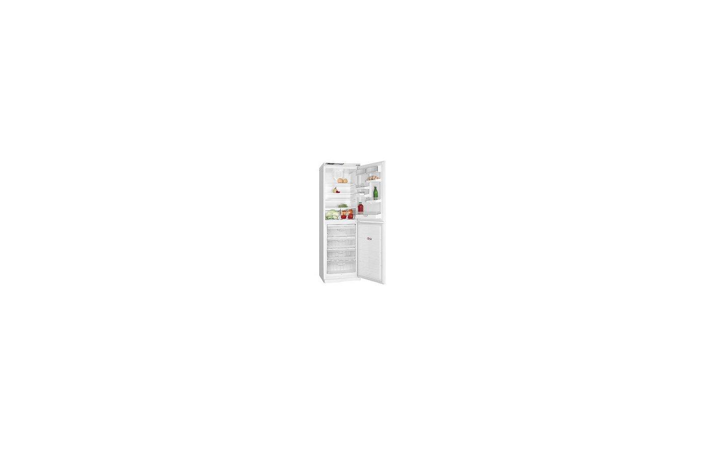 Холодильник АТЛАНТ 1848.62