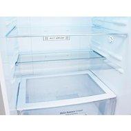 Фото Холодильник LG GA-B489TGDF
