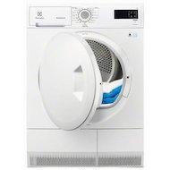 Встраиваемые стиральные машины ELECTROLUX EDC2086PDW