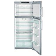 Фото Холодильник LIEBHERR CTNes 4753-22 001