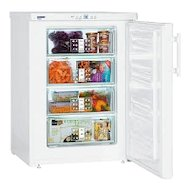 Морозильная камера вертикальная LIEBHERR GP 1476-20 001
