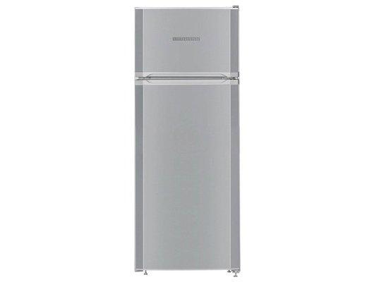 Холодильник LIEBHERR CTPesl 2521-20 001