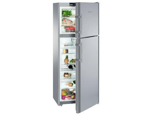 Холодильник LIEBHERR CTNes 4753-22 001