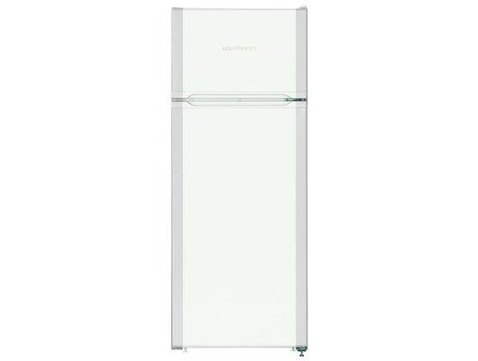 Холодильник LIEBHERR CTP 2521-20