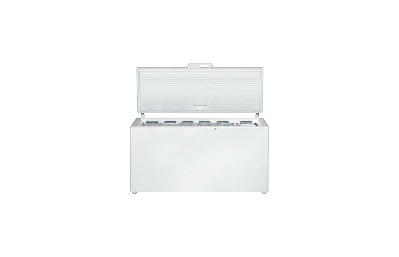 Морозильный ларь LIEBHERR GT 4232-20001