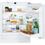 Фото Встраиваемый холодильник LIEBHERR UIK 1620-21 001