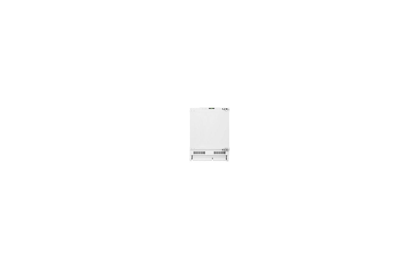 Встраиваемый холодильник BEKO BU 1200 HCA