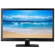 Фото LED телевизор SUPRA STV-LC22500FL black