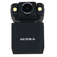Фото Видеорегистратор SUPRA SCR-680