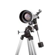 Фото Телескоп RBT T60900