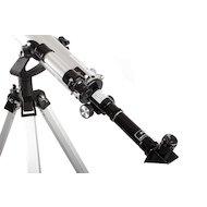 Фото Телескоп RBT T60700