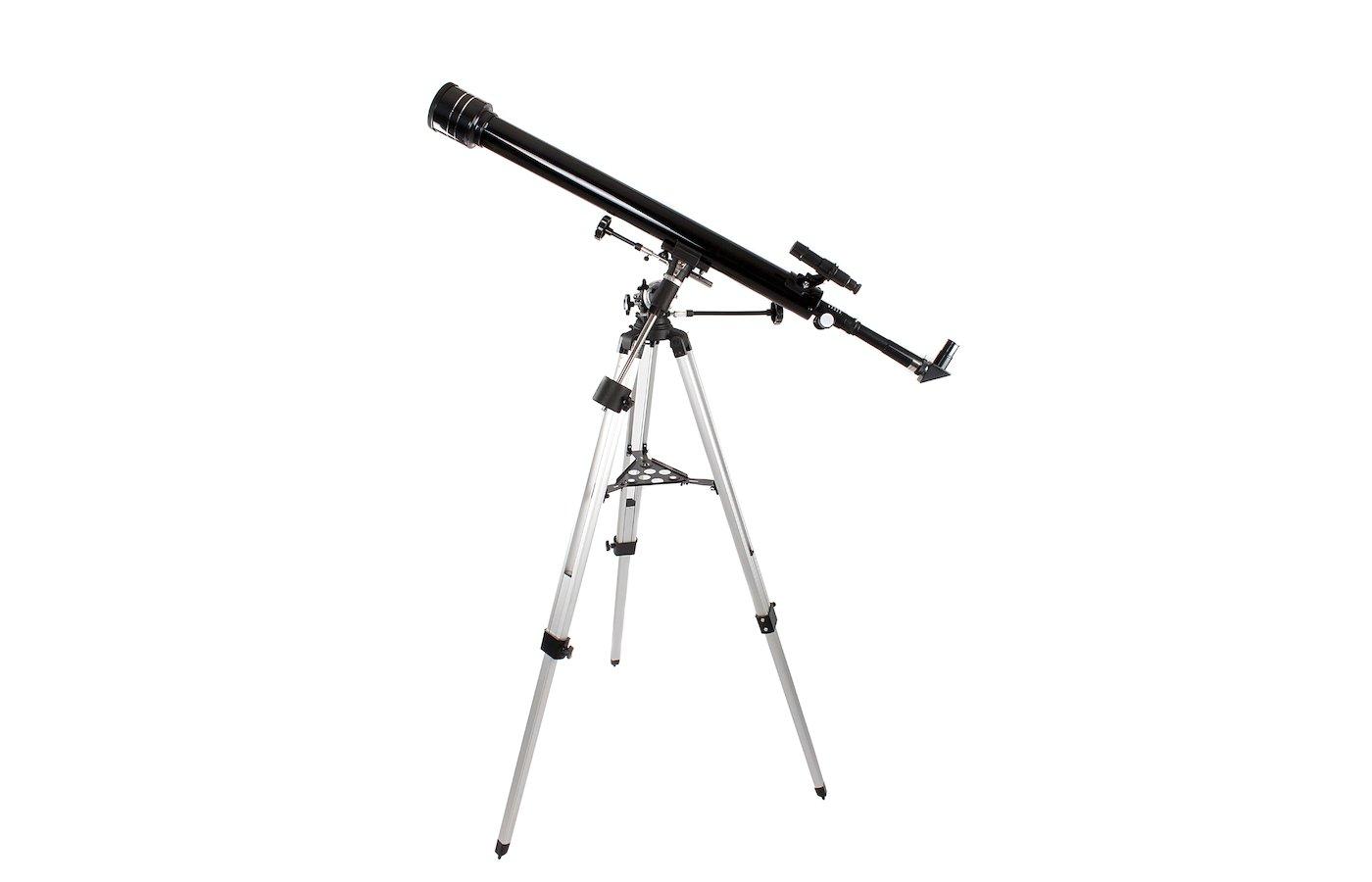 Телескоп RBT T60900