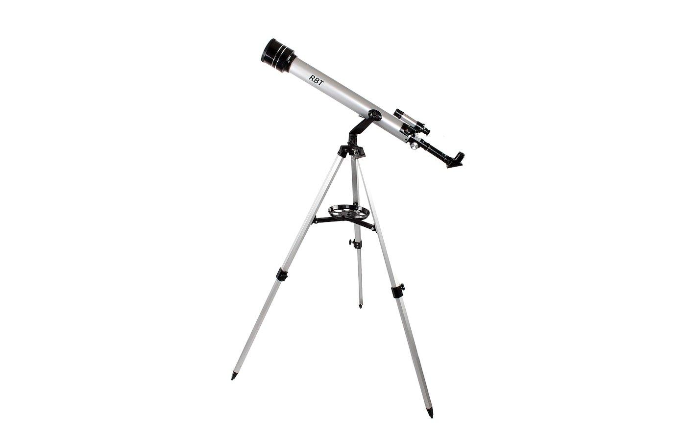 Телескоп RBT T60700