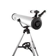 Фото Телескоп RBT T76700