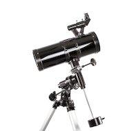 Фото Телескоп RBT T1141000