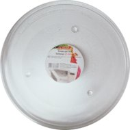Тарелка для СВЧ AKSEL/EURO EUR N-14 Тарелка для СВЧ GP-318-SAM