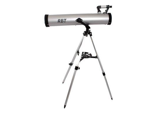 Телескоп RBT T76700