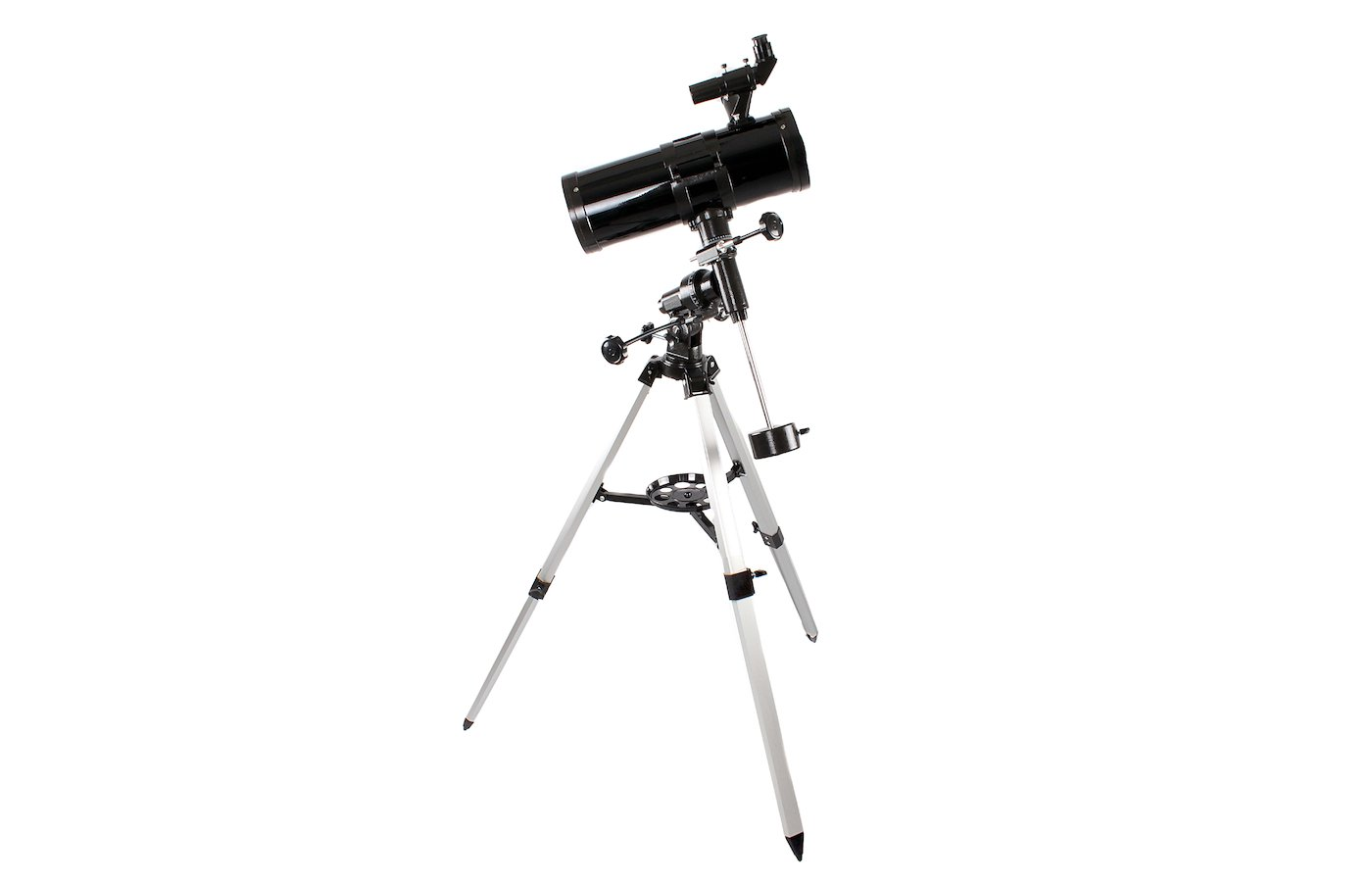 Телескоп RBT T1141000