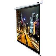 """Экран для проектора Elite Screens M119XWS1 (119""""/1:1) 213x213cm, MW, настенный"""