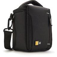 Фото Сумка для фотоаппарата CASE LOGIC TBC-404 черный