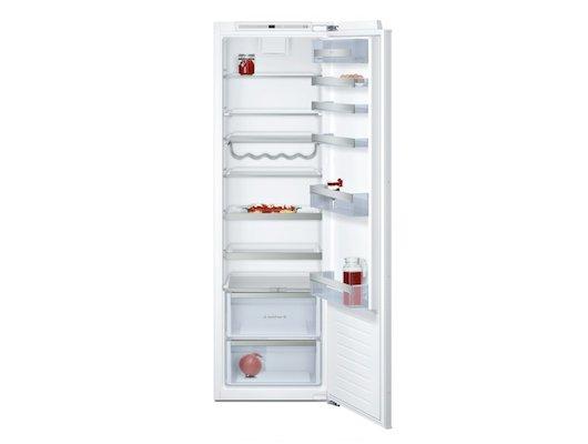 Встраиваемый холодильник NEFF KI 1813F30R