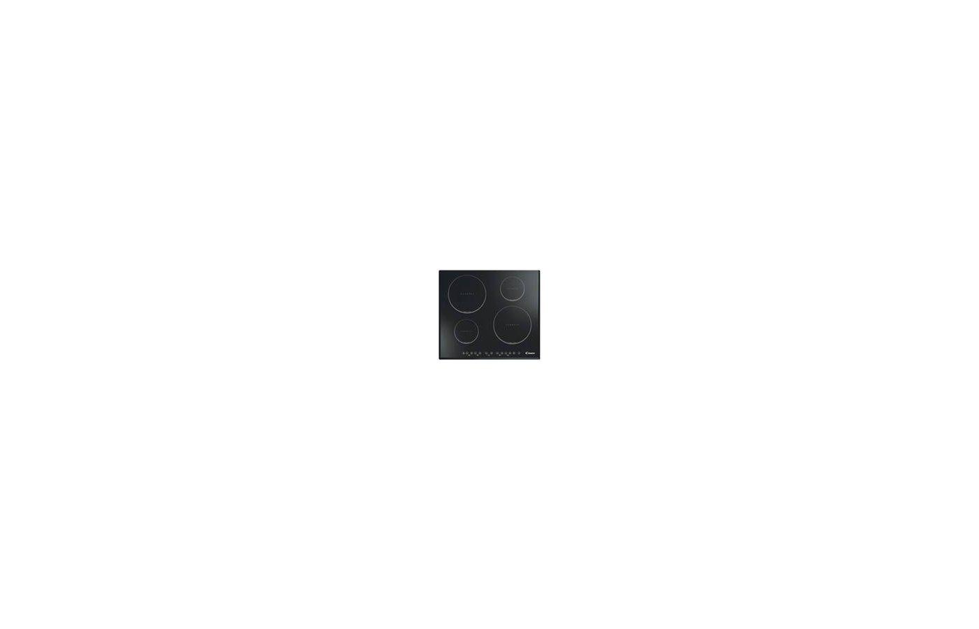 Варочная панель CANDY CIE 4630B3
