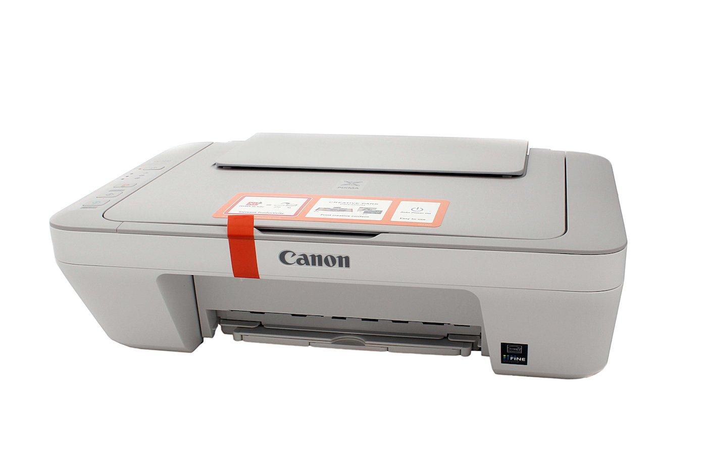 Canon ip2600 pixma photo printer M: canon ip2600 printer