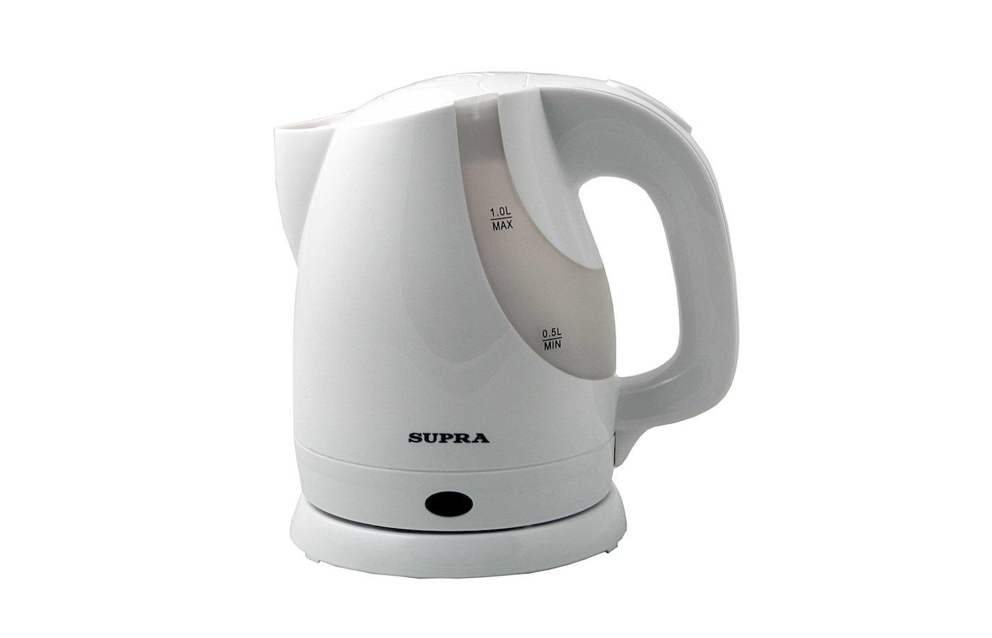 Чайник электрический  SUPRA KES-1021