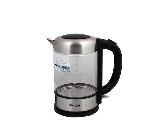 Чайник электрический  PHILIPS HD 9342/01