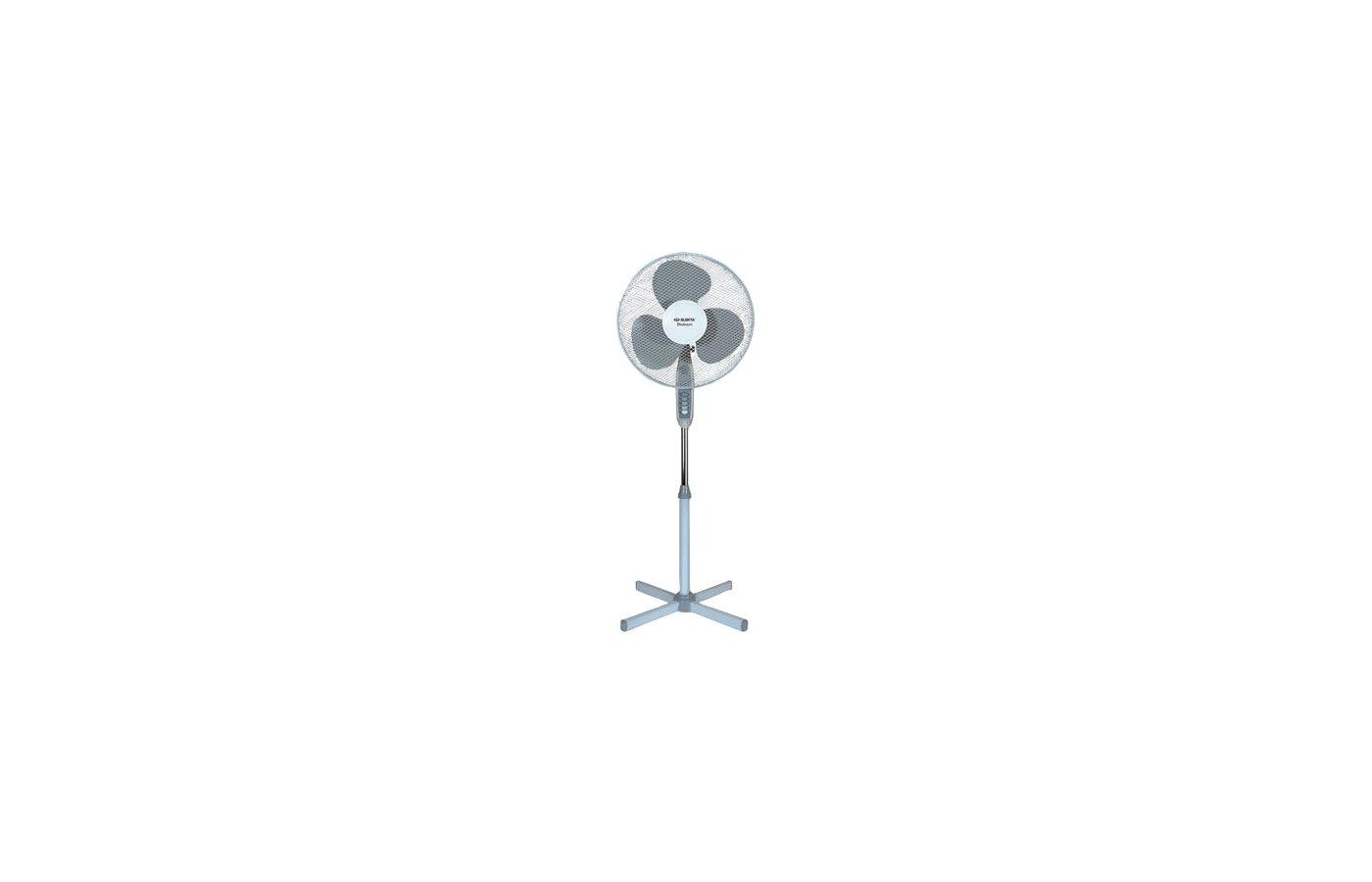 Вентилятор ELEKTA EFN S 1680