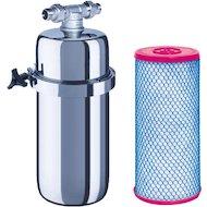 Фильтры для воды АКВАФОР Корпус фильтра Викинг