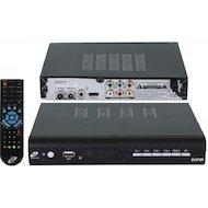 Фото DVB-T2 ресивер BBK SMP016HDT2