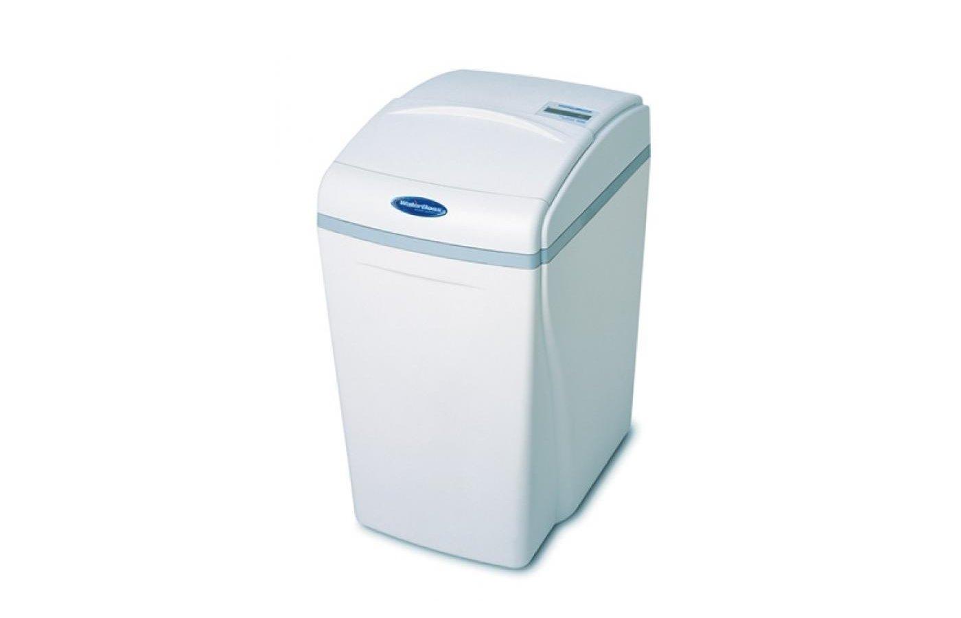Фильтры для воды АКВАФОР Water Boss 700