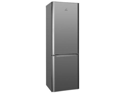 Холодильник INDESIT BIA 181 X